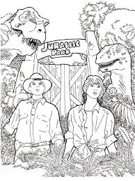 1066 x 1380 png 629 кб. Jurassic World Coloring Pages Best Coloring Pages For Kids