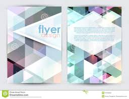 two sided flyer template free double sided brochure template brickhost 54611f85bc37