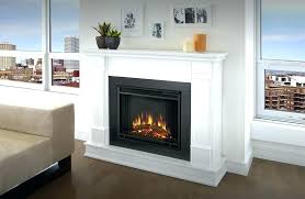 cost adding a gas fireplace to basement install in existing install gas fireplace insert adding