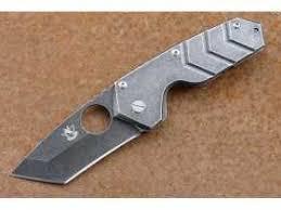 <b>Нож</b> Steelclaw <b>TWS</b>-<b>05</b> тактический 8Cr13MoV <b>складной</b> - купить ...