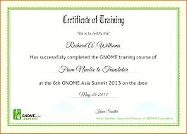 Volunteer Certificate Of Appreciation Templates Ideas Collection Volunteer Certificate Of Appreciation Template With