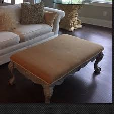 845 best Furniture that I sell in my eBay store at