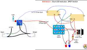 true byp wiring diagram on true images free download wiring diagrams Switch Loop Wiring Diagram true byp wiring diagram 4 refrigeration compressor wiring diagram snatch block diagrams wiring a switch loop diagram