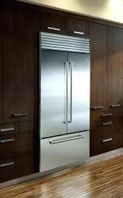 kitchenaid built in refrigerator built in fridge refrigerator water filter kitchenaid built in refrigerator repair kitchenaid built in refrigerator