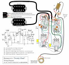 guitar wiring diagram humbucker images wiring diagrams on dimarzio humbucker single pickup wiring diagram