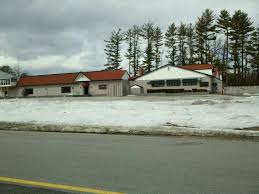 the gold club 16 reviews entertainment 390 s river rd bedford nh phone number last updated december 12 2018 yelp