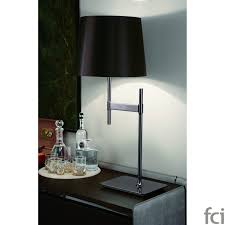 judith high table lamp by smania