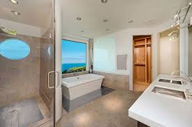 modern master bedroom with bathroom design. Interesting Modern Beautiful Modern Master Bedroom Bathroom Designs 53 About Remodel Designing  Home Inspiration With In With Design M