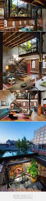 Join The Industrial Loft Revolution | Lofts | Pinterest ...