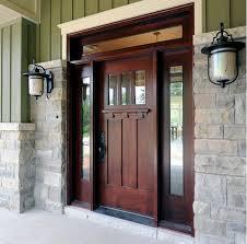 front doors woodFront Doors Wood  Housfee