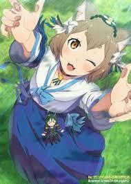 felix argyle re zero kara hajimeru isekai seikatsu zerochan anime image board