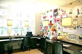 home office bulletin board ideas. Cork Board Ideas For Office Large Bulletin Boards . Home