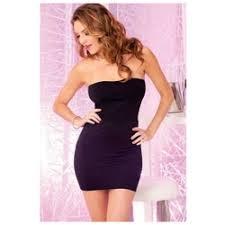 «Розовое <b>платье без бретелек</b> (42)» — Результаты поиска ...