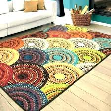 rug silver damask large colorful area rugs roxanacosteacom colorful area rugs colorful area rugs for playrooms