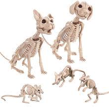 Best value Mouse <b>Skull</b> – Great deals on Mouse <b>Skull</b> from global ...