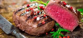 Kết quả hình ảnh cho bít tết bò phô mai