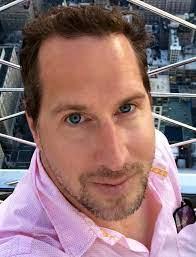 Trevor Wilson - IMDb