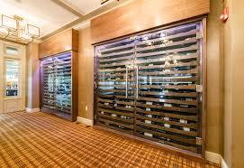 home wine room lighting effect. Home Wine Room Lighting Effect. Fiddlers Elbow Custom Cabinets Effect D