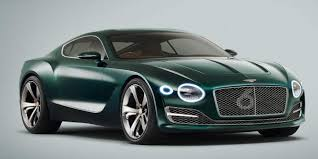 2018 bentley coupe. exellent bentley throughout 2018 bentley coupe a
