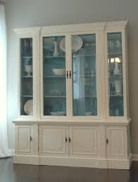 annie sloan chalk paint china cabinet makeover this may be my winter project
