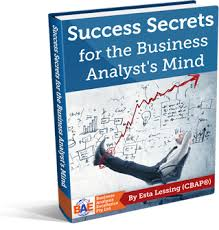 Online Training For Business Analysts – Business Analysis Excellence