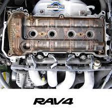2002 – 2006 Toyota Rav4 2.4 *NEW* Valve Cover / Engine Cover ...