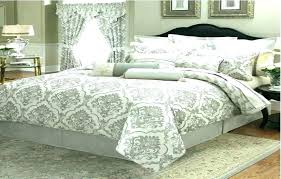 King Size Comforter Size Chart California King Bedspreads And Comforters Solopets Co