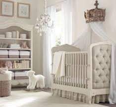 baby room ideas unisex. Baby Room Decor Ideas Unisex (9) L