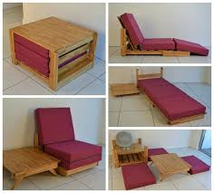 Chairs that convert to beds Single Sofa Chairs Convert Into Beds Smart Furniture That Fold Out Best Chair Bed Ideas On Compact Sofa Cassadagapsychicreadingsinfo Chairs That Fold Out Into Beds Cassadagapsychicreadingsinfo