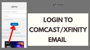 With this android emulator app, you'll be ready to download xfinity my account full version on your pc windows 7, 8, 10, and laptop. Comcast Email Login 2021 Xfinity Login Login To Comcast Youtube