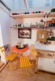 20 small eat in kitchen ideas tips dining chairs wrought iron dining chairs for