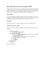 4 sentence cover letter examples for cover letter for resume