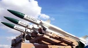 Image result for फिर मिसाइल टेस्ट करने की तैयार में उत्तर कोरिया, जापान अलर्ट