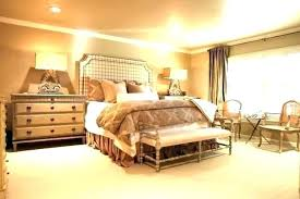 traditional master bedroom ideas. Traditional Master Bedroom Ideas Country French Neutral R E