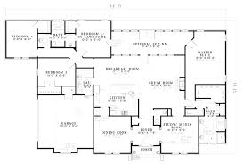 house plans with in law suite best of house plans with mother in law apartment best home plans line gallery