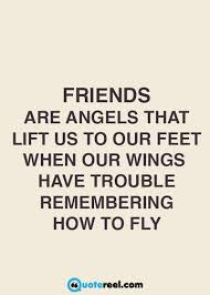 Great Friends Quotes Mesmerizing 48 Quotes About Friendship Text Image Quotes QuoteReel