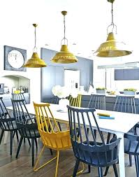 yellow kitchen chairs original decision of placing yellow dining room chairs in your ikea yellow kitchen