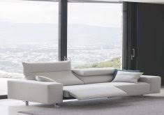 italian modern furniture companies. Contemporary Furniture Manufacturers Italian Modern Companies Renovation Home And Interior