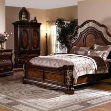 solid wood king size bedroom sets awesome rustic bedroom sets king fresh solid wood four poster