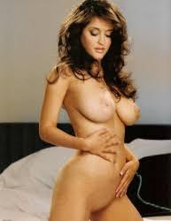 Mandy Calloway Nude at Playboy in   Babehub com BLOWJOB AND FACIAL COMPILATION