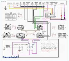 house wiring html house download wirning diagrams house wiring basics at House Wiring Layout