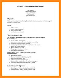 Resume Coloring Skills On Resume Examples