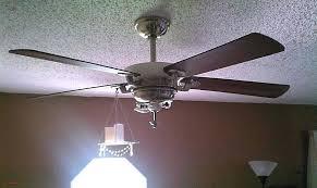 hampton bay led ceiling light bay led lights led lights for ceiling fan led ceiling fan