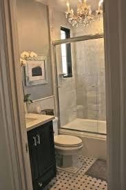 space saving ideas for small bathrooms. medium size of bathroom:bathroom renovations shower remodel how to renovate a bathroom space saving ideas for small bathrooms