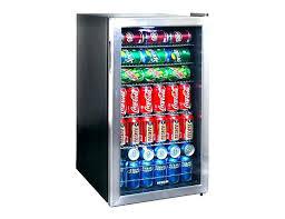 fancy glass door beer fridge beer refrigerator glass door beer bottle mini fridge medium size of