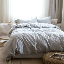light grey duvet cover amazing best grey duvet covers ideas on pink duvets pink throughout light light grey duvet cover