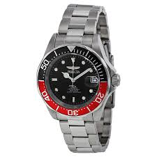 invicta pro diver automatic mens watch 9403 zoom invicta invicta pro diver automatic mens watch 9403