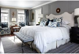 the most beautiful bedrooms. old world charm the most beautiful bedrooms t