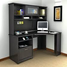 computer desk office works. Beadboard Basic Corner Desk Computer With Regard To Work Decorating Office Works