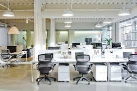 trendy office. Inspiring Inovative Office Trendy Space Design S